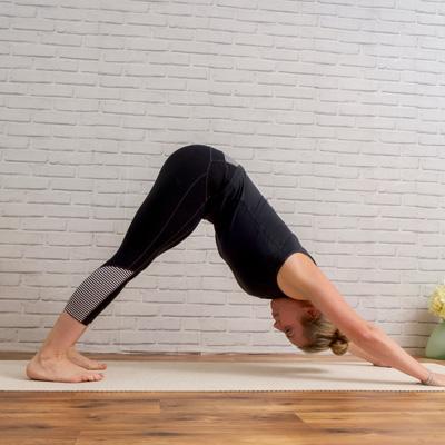 vitality vibe move