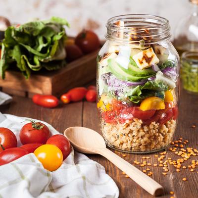 vitality vibe nourish